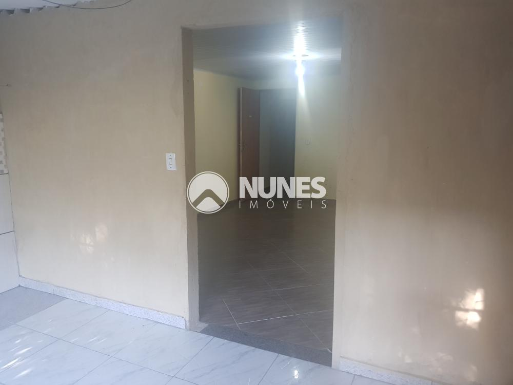 Alugar Casa / Assobradada em Osasco R$ 1.100,00 - Foto 18