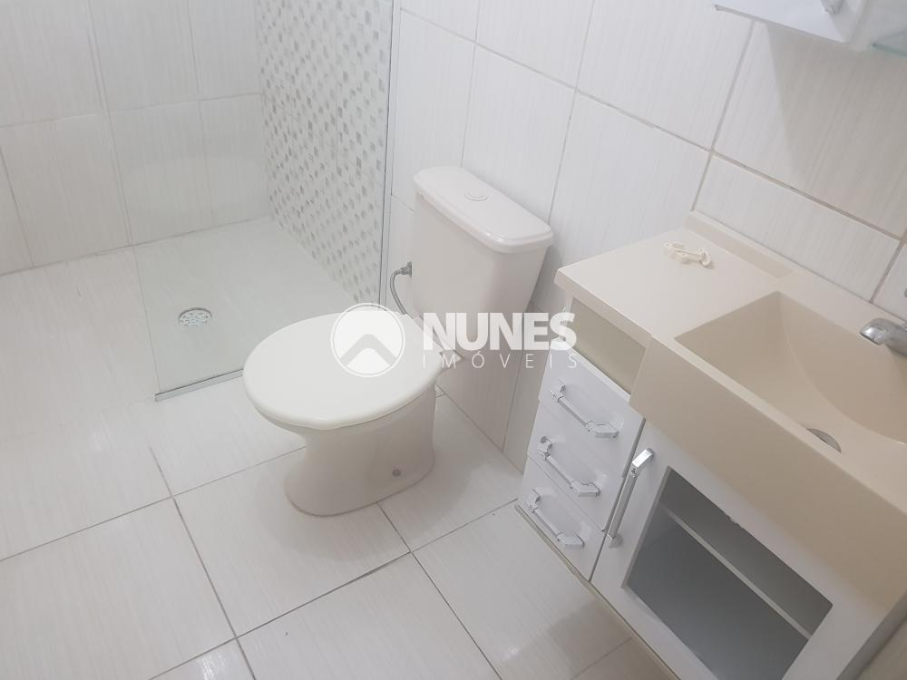 Alugar Casa / Assobradada em Osasco R$ 1.100,00 - Foto 19