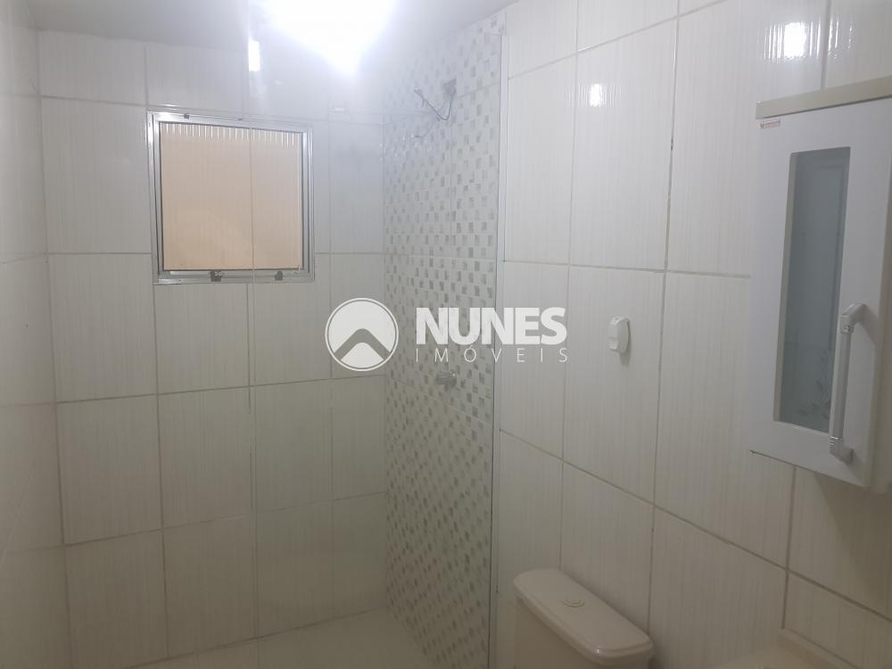 Alugar Casa / Assobradada em Osasco R$ 1.100,00 - Foto 22