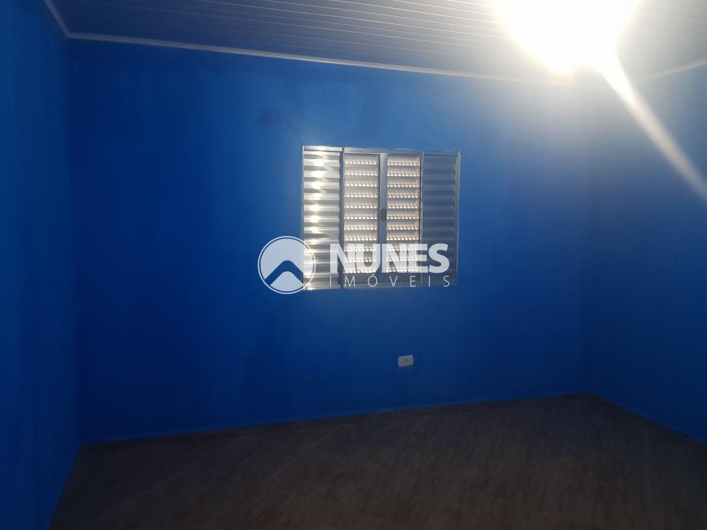 Alugar Casa / Assobradada em Osasco R$ 1.100,00 - Foto 14