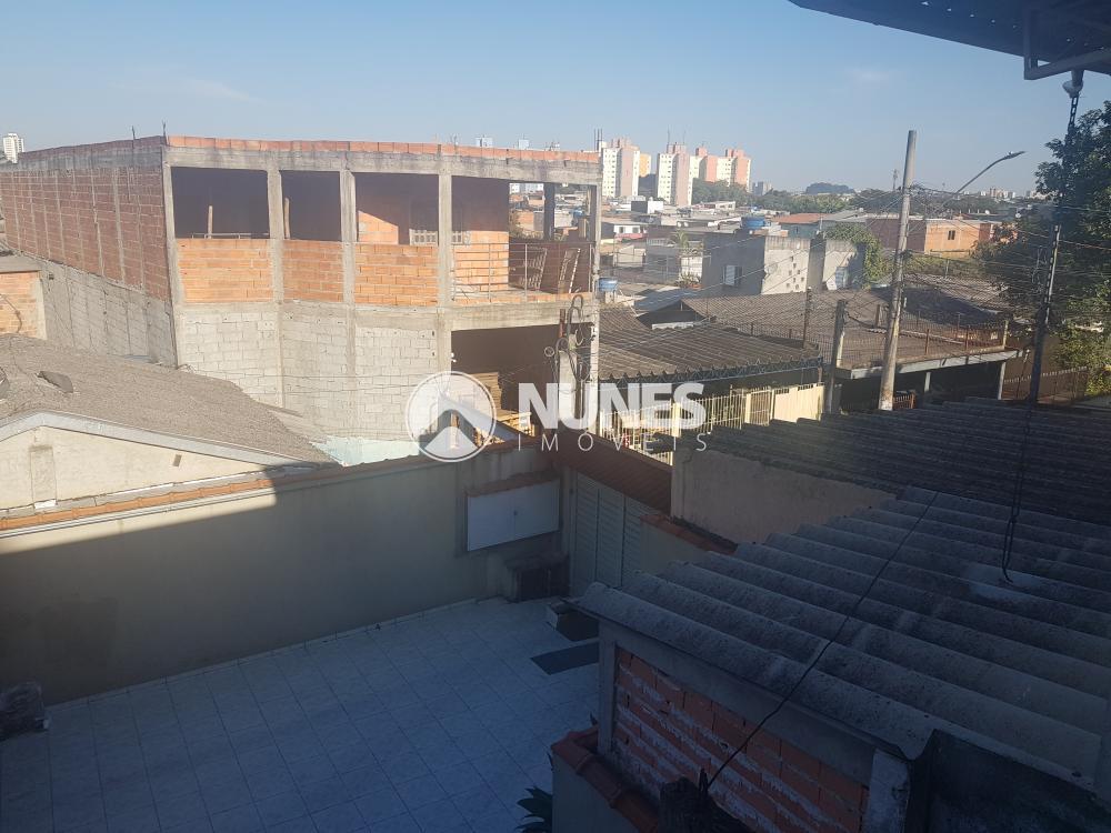 Alugar Casa / Assobradada em Osasco R$ 1.100,00 - Foto 16