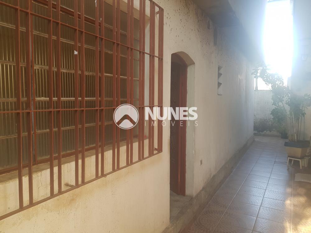 Alugar Casa / Assobradada em Osasco R$ 1.100,00 - Foto 2