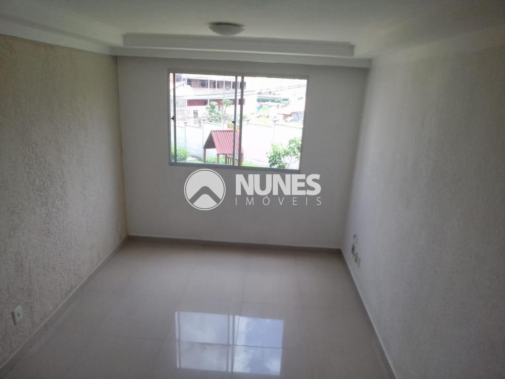 Alugar Apartamento / Padrão em Osasco R$ 1.100,00 - Foto 1