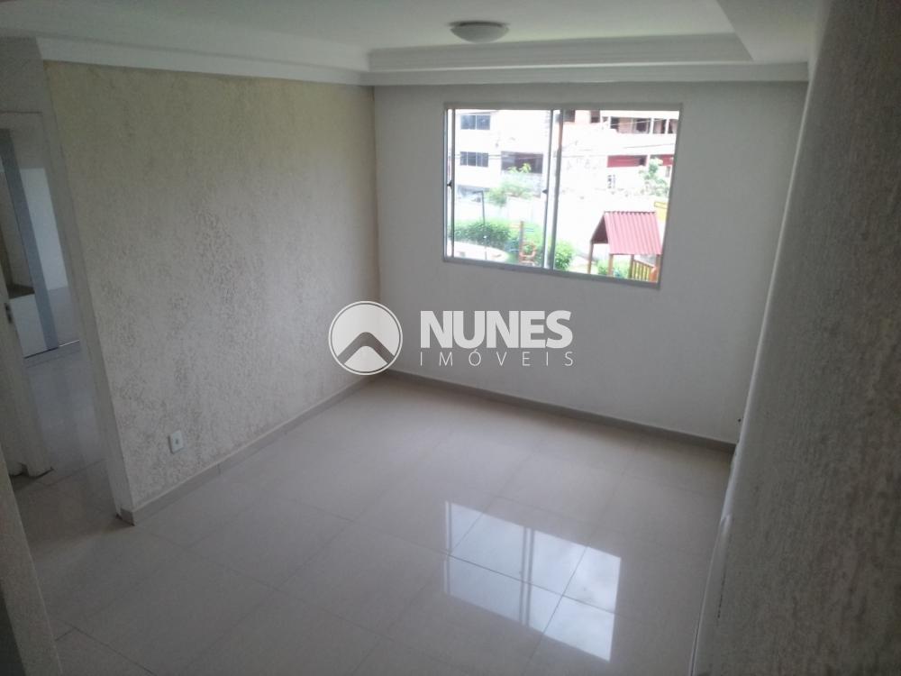 Alugar Apartamento / Padrão em Osasco R$ 1.100,00 - Foto 2