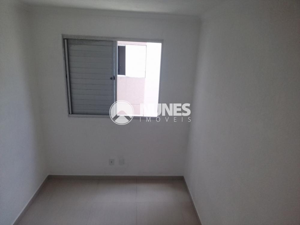 Alugar Apartamento / Padrão em Osasco R$ 1.100,00 - Foto 6
