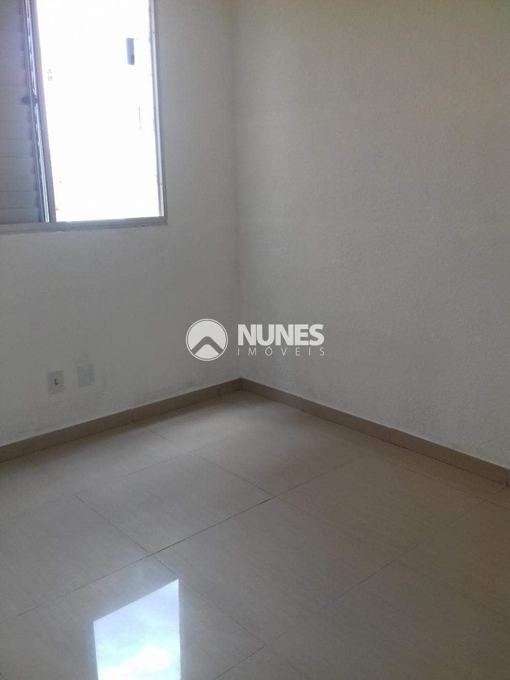 Alugar Apartamento / Padrão em Osasco R$ 1.100,00 - Foto 8