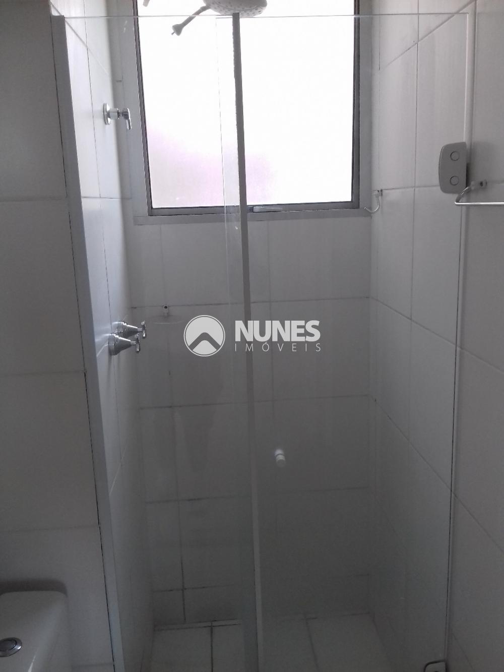 Alugar Apartamento / Padrão em Osasco R$ 1.100,00 - Foto 11