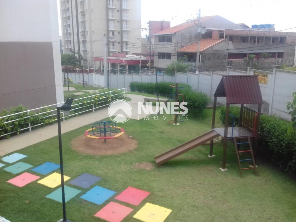 Alugar Apartamento / Padrão em Osasco R$ 1.100,00 - Foto 13