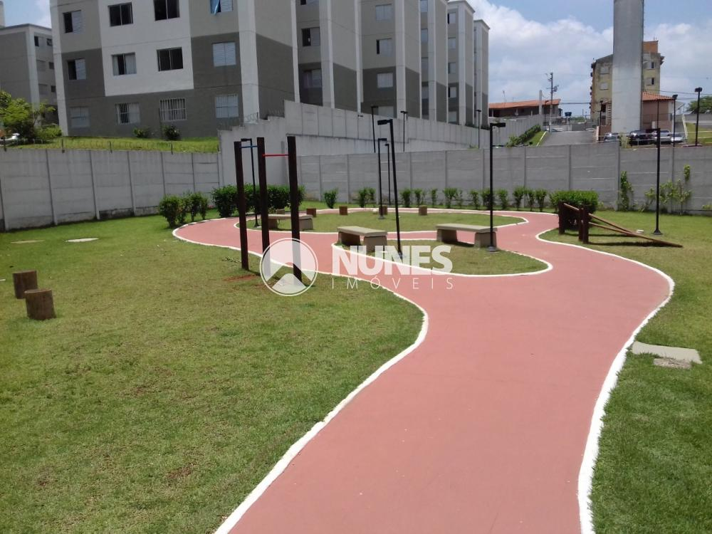 Alugar Apartamento / Padrão em Osasco R$ 1.100,00 - Foto 14