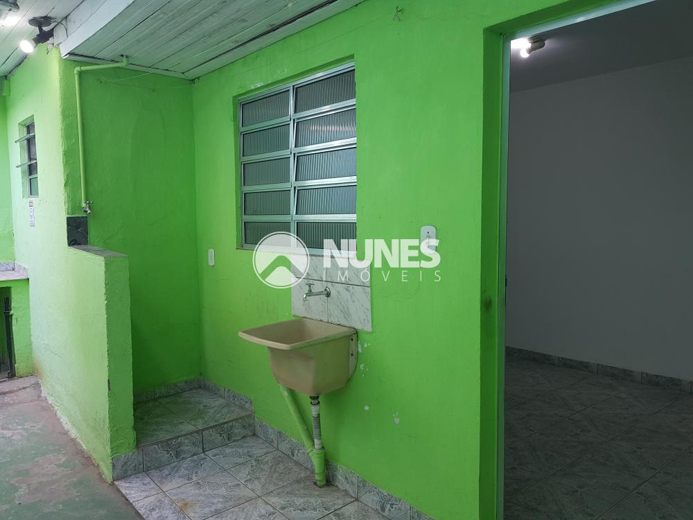 Alugar Casa / Terrea em Osasco R$ 500,00 - Foto 18