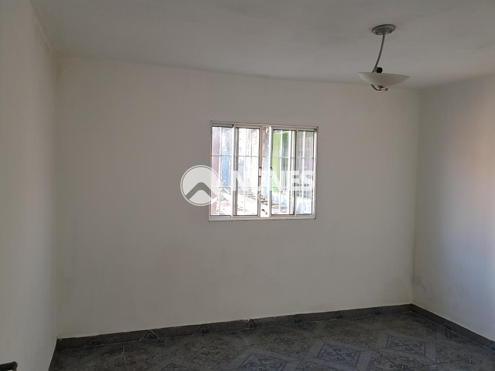 Alugar Casa / Terrea em Osasco R$ 500,00 - Foto 6