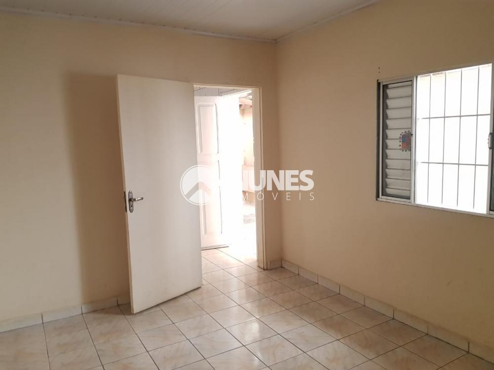 Alugar Casa / Terrea em Osasco R$ 1.600,00 - Foto 10