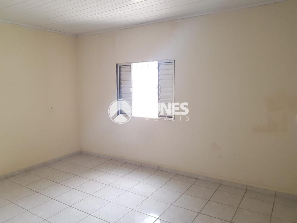 Alugar Casa / Terrea em Osasco R$ 1.600,00 - Foto 15