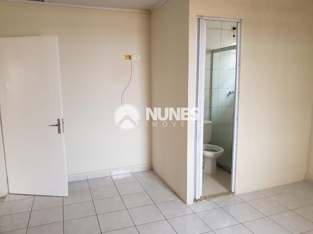 Alugar Casa / Terrea em Osasco R$ 1.600,00 - Foto 17