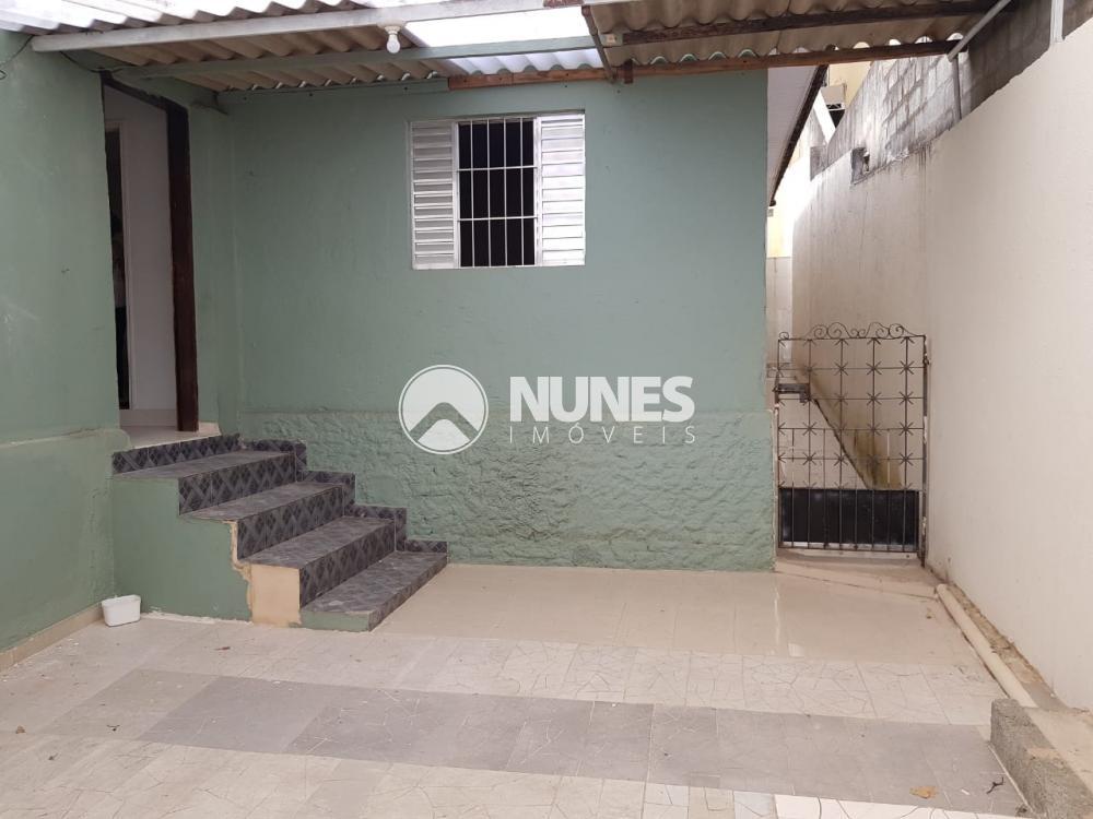 Alugar Casa / Terrea em Osasco R$ 1.600,00 - Foto 9