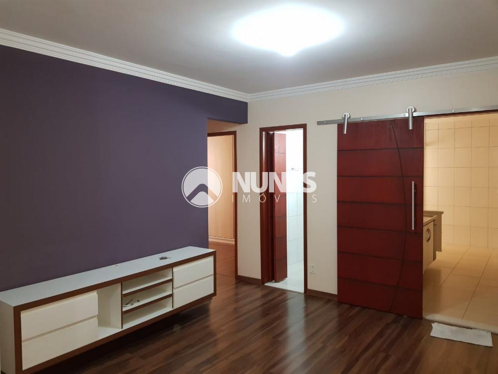 Alugar Apartamento / Padrão em Osasco R$ 1.200,00 - Foto 2