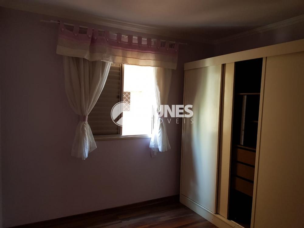Alugar Apartamento / Padrão em Osasco R$ 1.200,00 - Foto 11