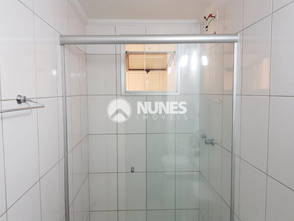Alugar Apartamento / Padrão em Osasco R$ 1.200,00 - Foto 18