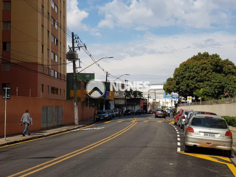 Alugar Apartamento / Padrão em Osasco R$ 1.200,00 - Foto 25