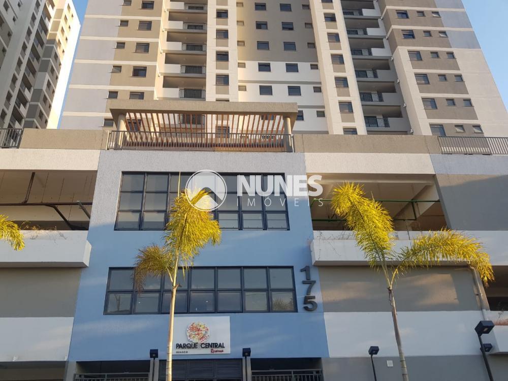Alugar Apartamento / Padrão em Osasco R$ 1.500,00 - Foto 1