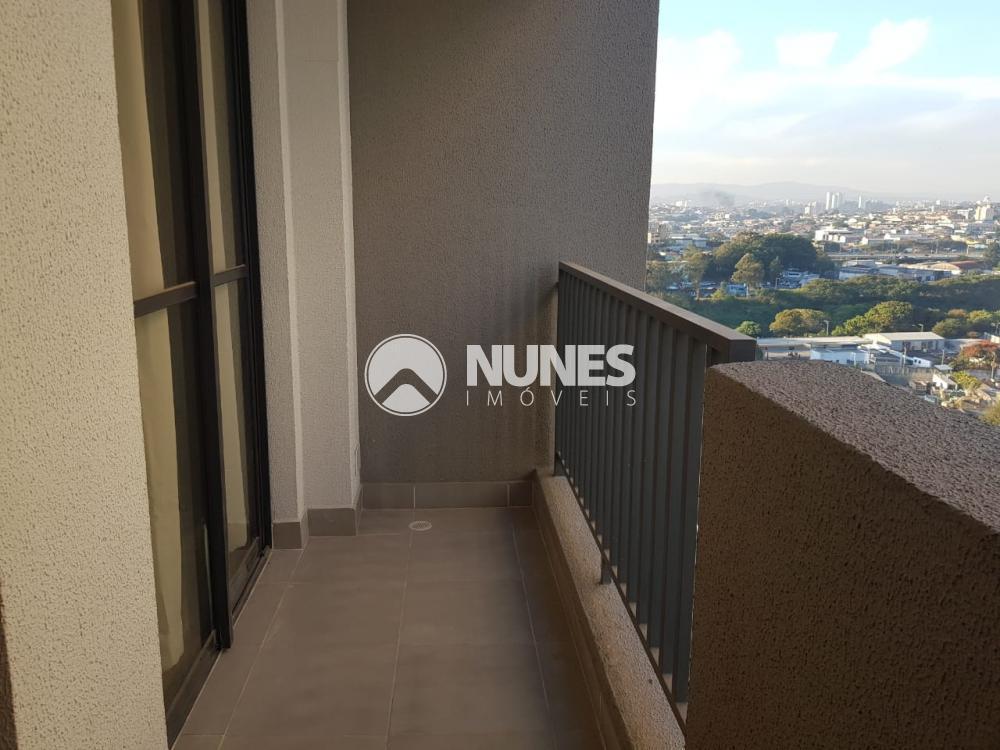 Alugar Apartamento / Padrão em Osasco R$ 1.500,00 - Foto 3