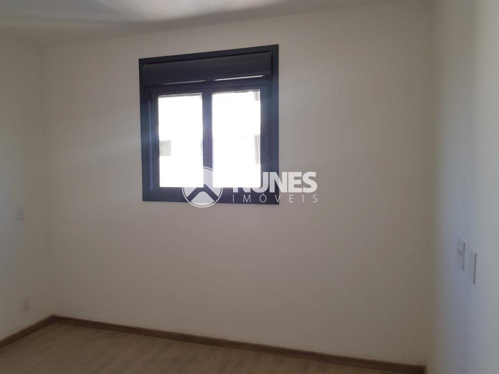 Alugar Apartamento / Padrão em Osasco R$ 1.500,00 - Foto 10