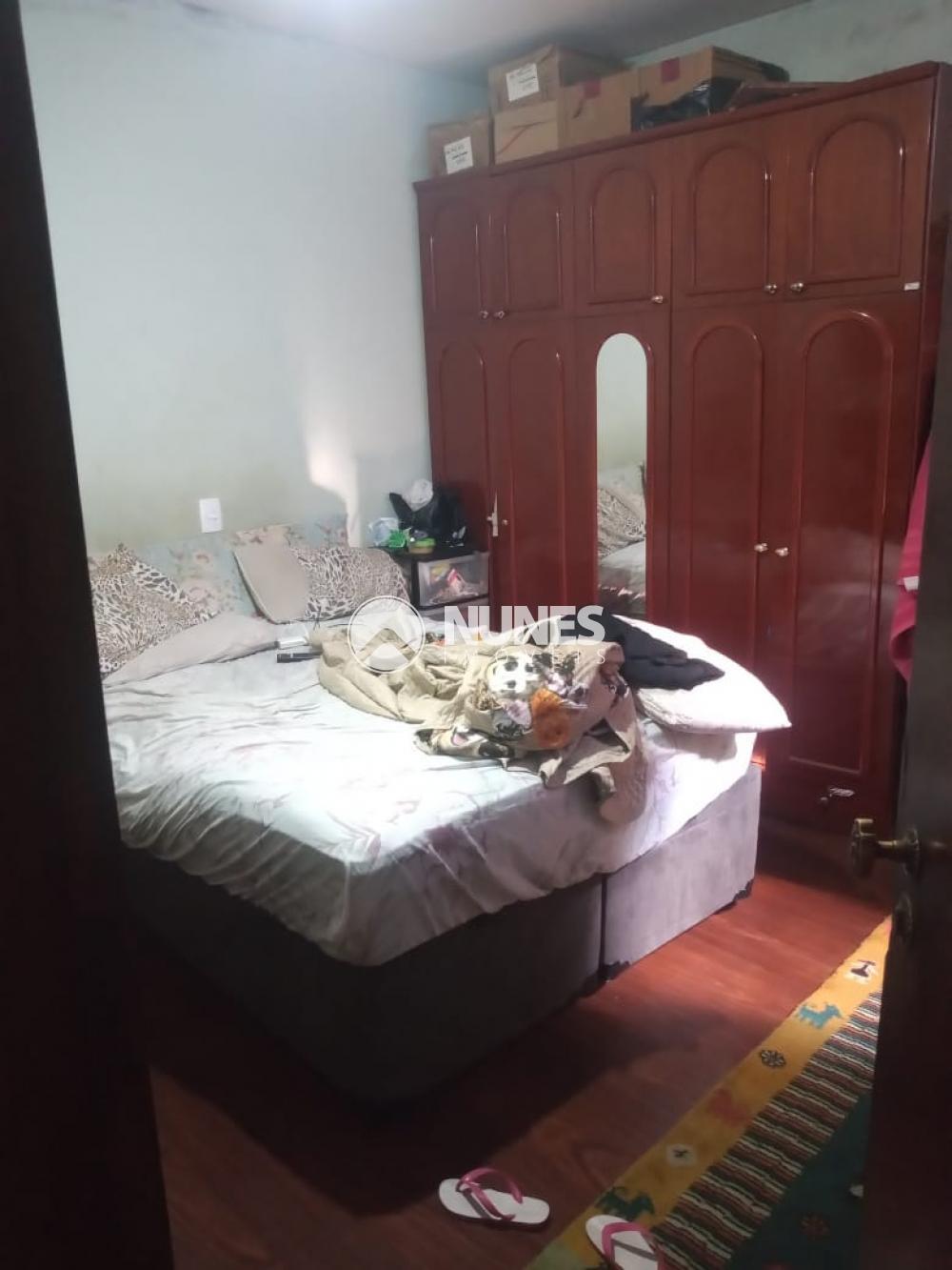 Comprar Casa / Sobrado em Osasco R$ 850.000,00 - Foto 12