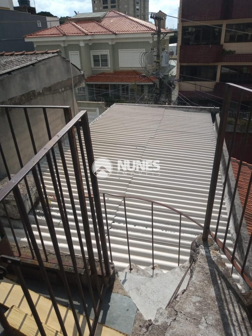 Comprar Casa / Sobrado em Osasco R$ 850.000,00 - Foto 24