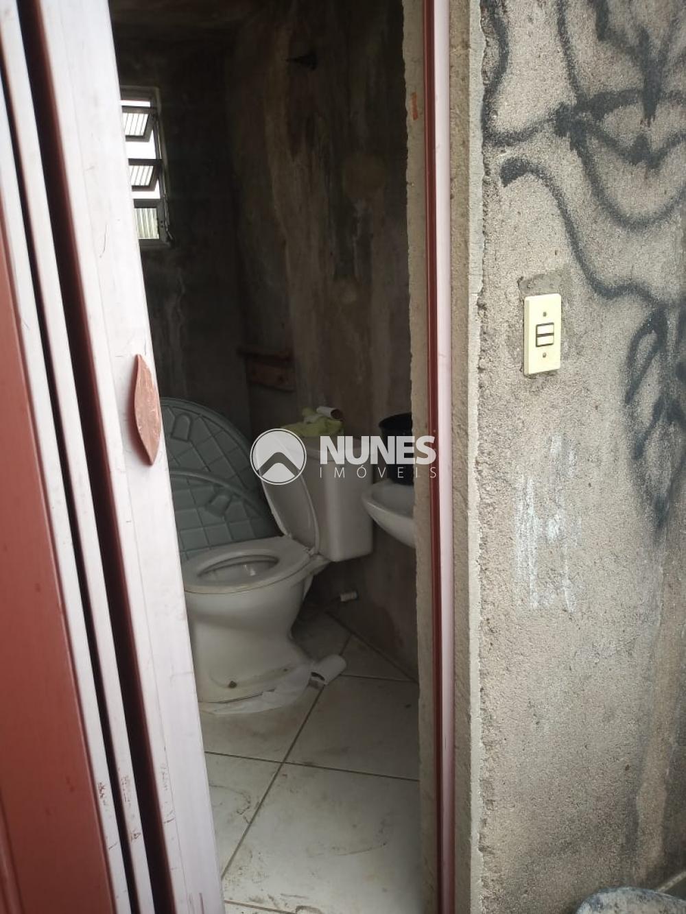 Comprar Casa / Sobrado em Osasco R$ 850.000,00 - Foto 25