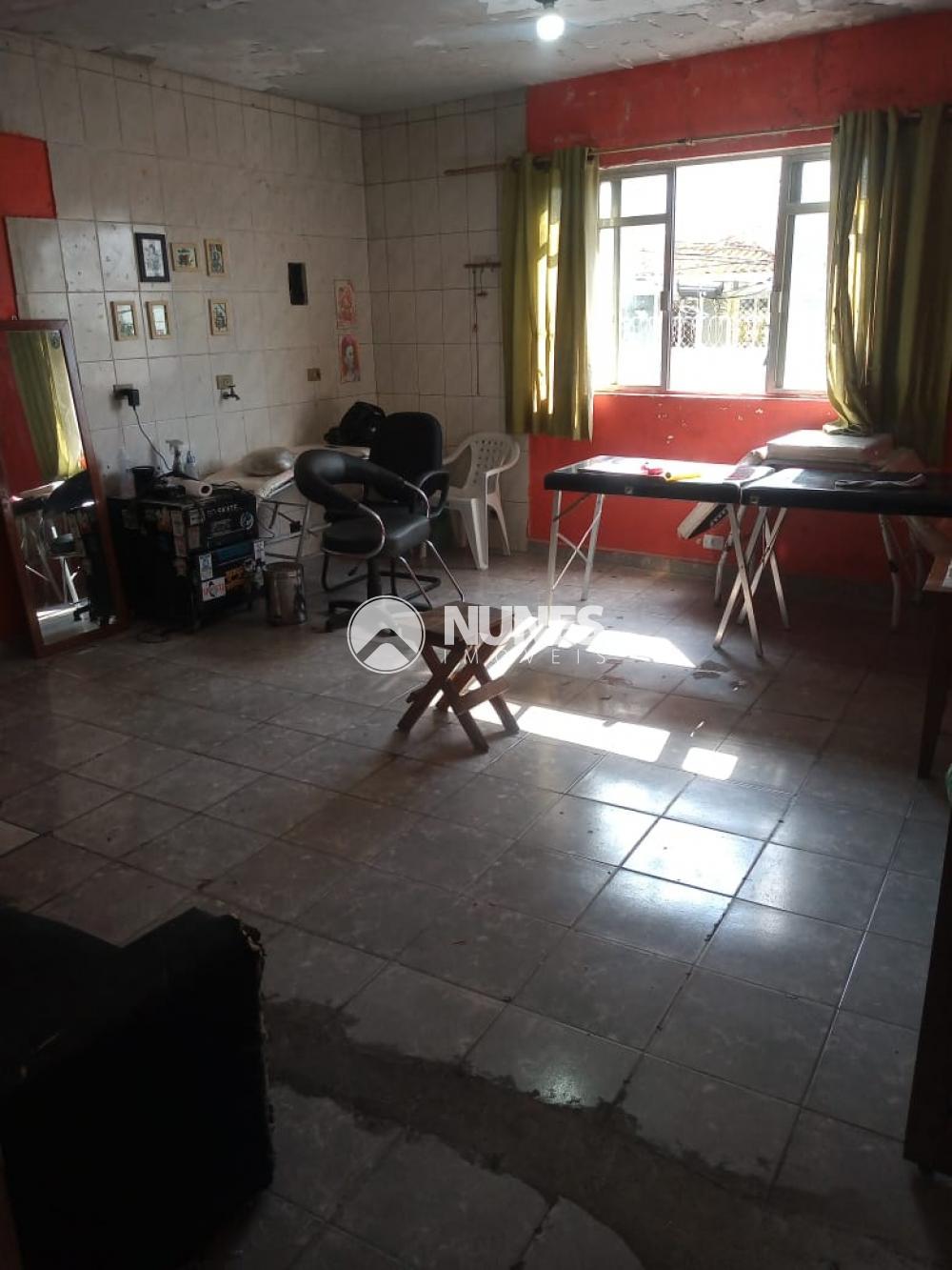 Comprar Casa / Sobrado em Osasco R$ 850.000,00 - Foto 29