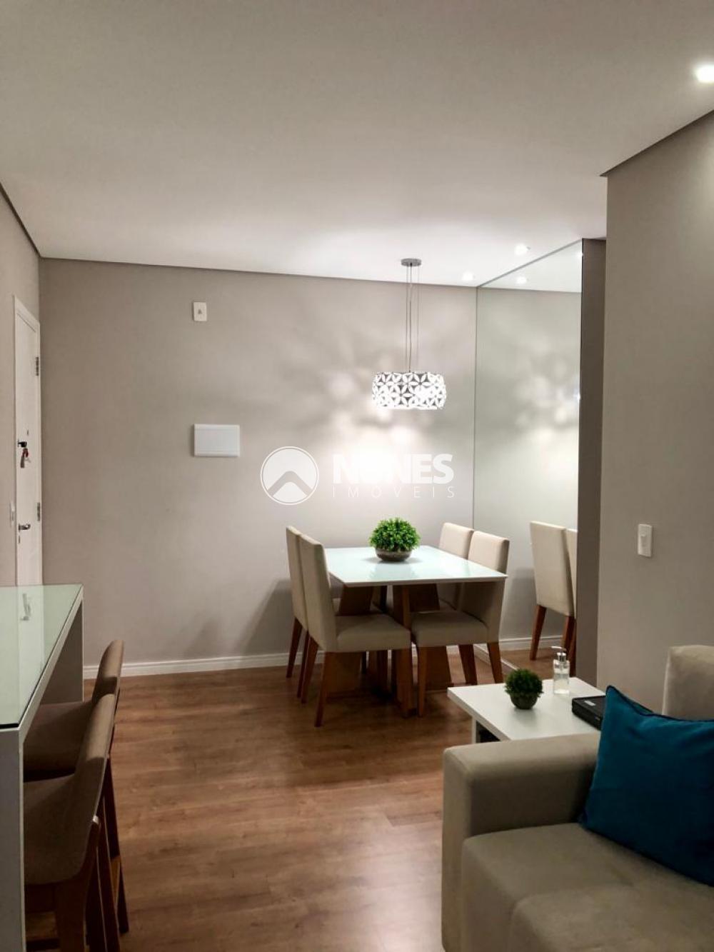 Comprar Apartamento / Padrão em Osasco R$ 250.000,00 - Foto 1