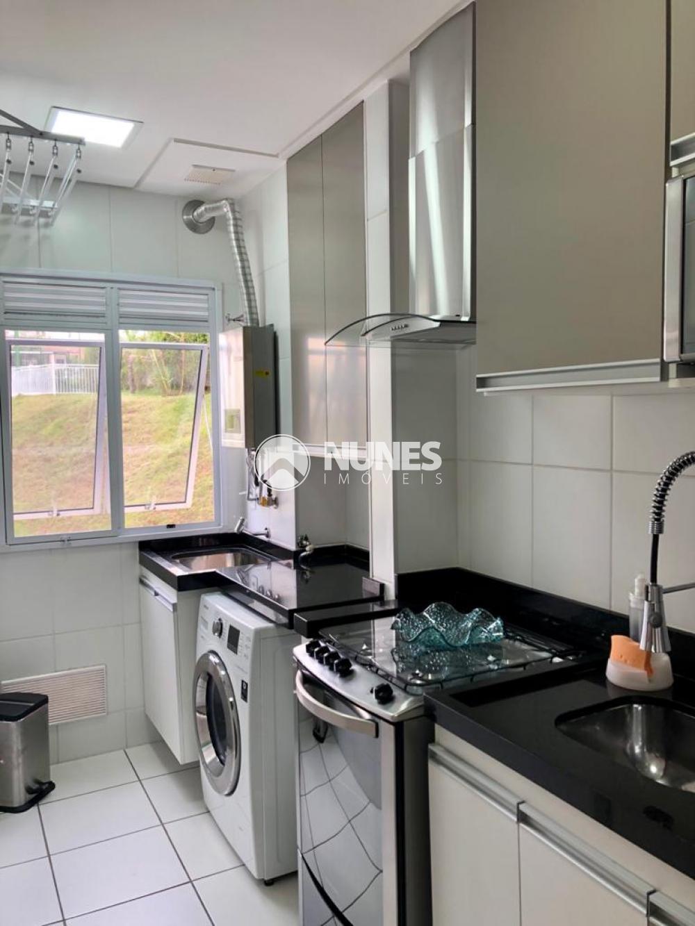 Comprar Apartamento / Padrão em Osasco R$ 250.000,00 - Foto 6