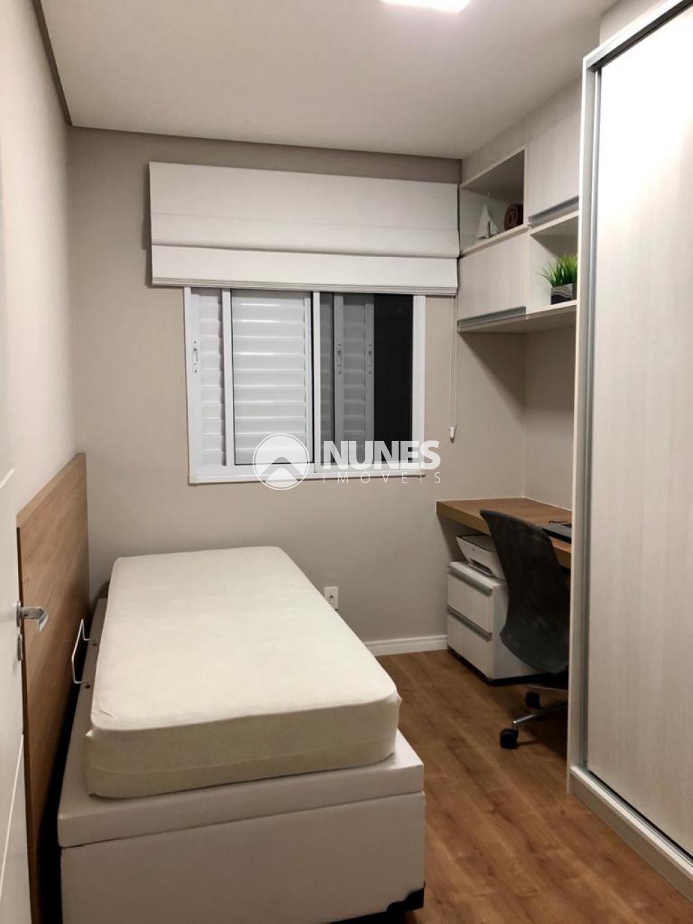 Comprar Apartamento / Padrão em Osasco R$ 250.000,00 - Foto 9