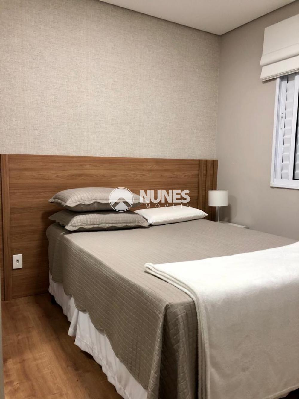 Comprar Apartamento / Padrão em Osasco R$ 250.000,00 - Foto 10