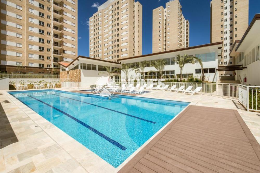 Comprar Apartamento / Padrão em Osasco R$ 250.000,00 - Foto 15