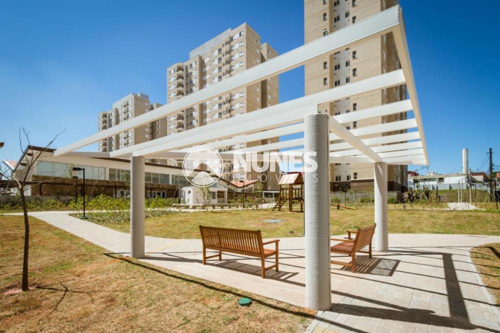Comprar Apartamento / Padrão em Osasco R$ 250.000,00 - Foto 22