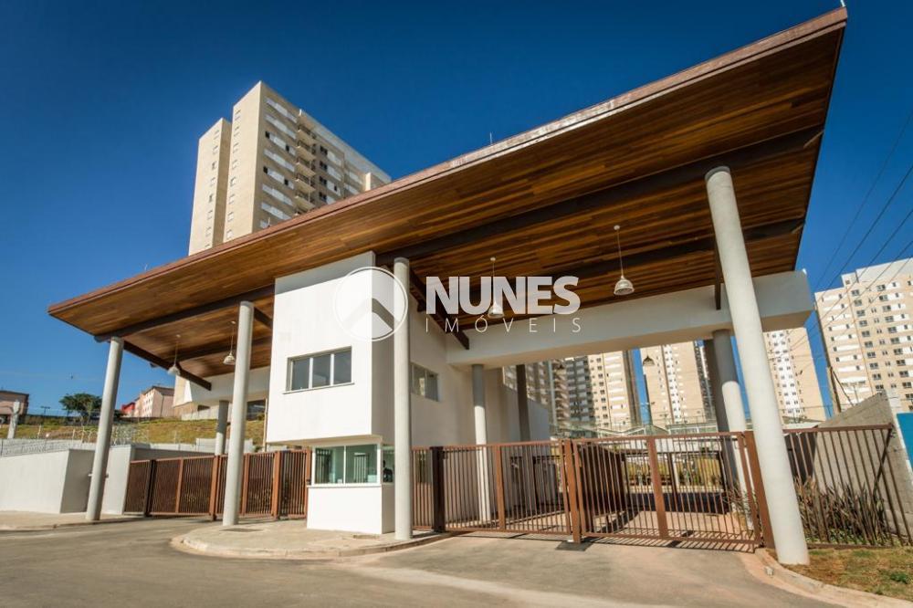 Comprar Apartamento / Padrão em Osasco R$ 250.000,00 - Foto 27