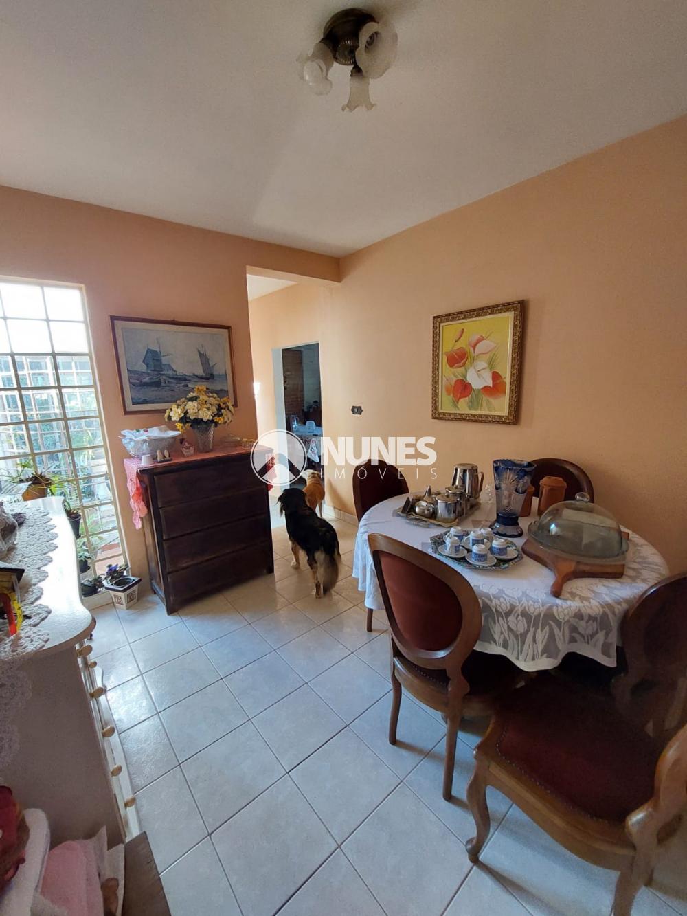 Comprar Casa / Terrea em Osasco R$ 700.000,00 - Foto 2