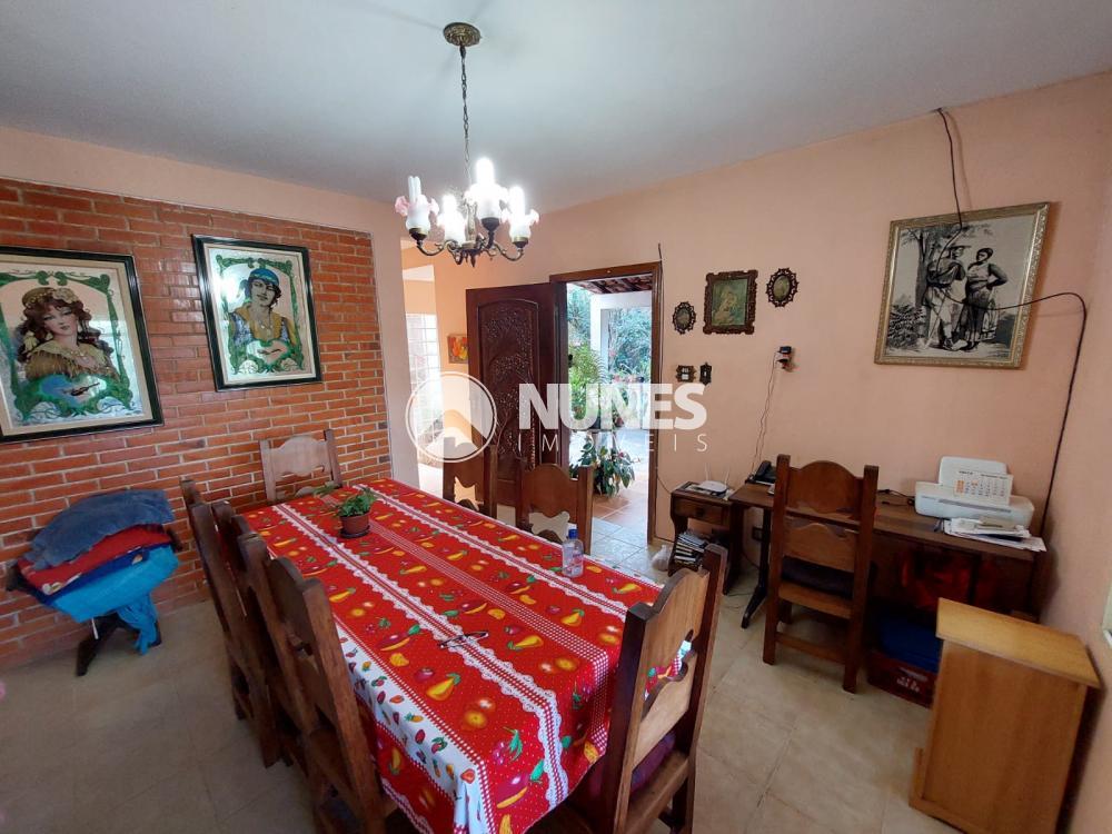 Comprar Casa / Terrea em Osasco R$ 700.000,00 - Foto 3