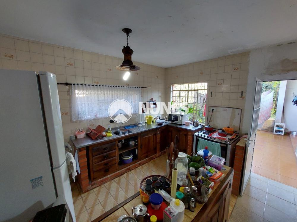 Comprar Casa / Terrea em Osasco R$ 700.000,00 - Foto 5