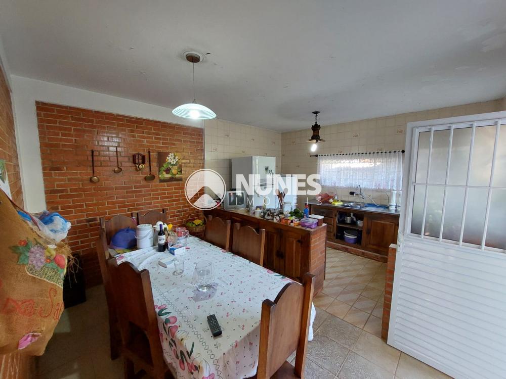 Comprar Casa / Terrea em Osasco R$ 700.000,00 - Foto 6