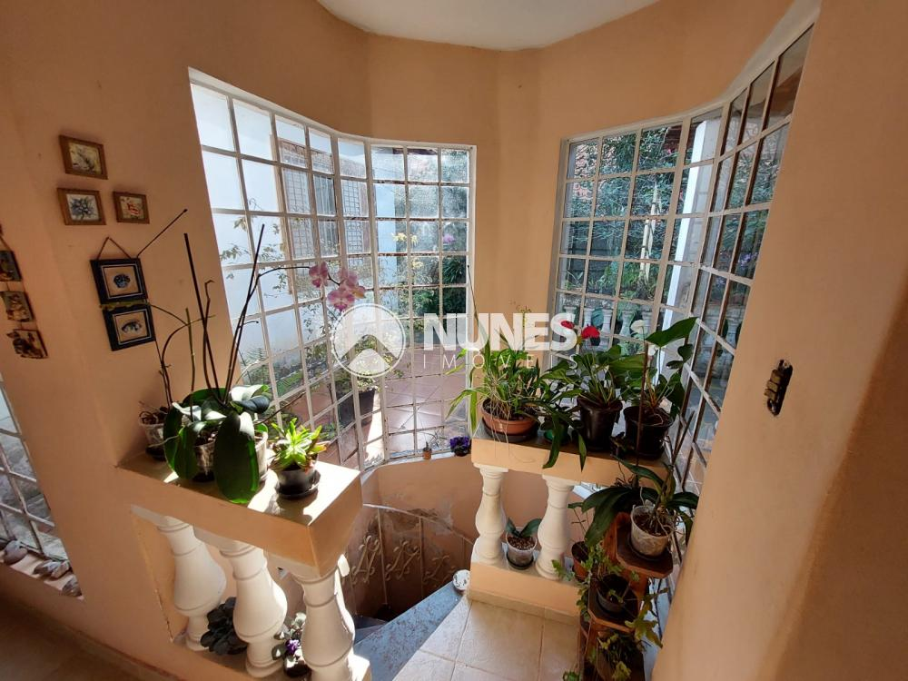 Comprar Casa / Terrea em Osasco R$ 700.000,00 - Foto 7