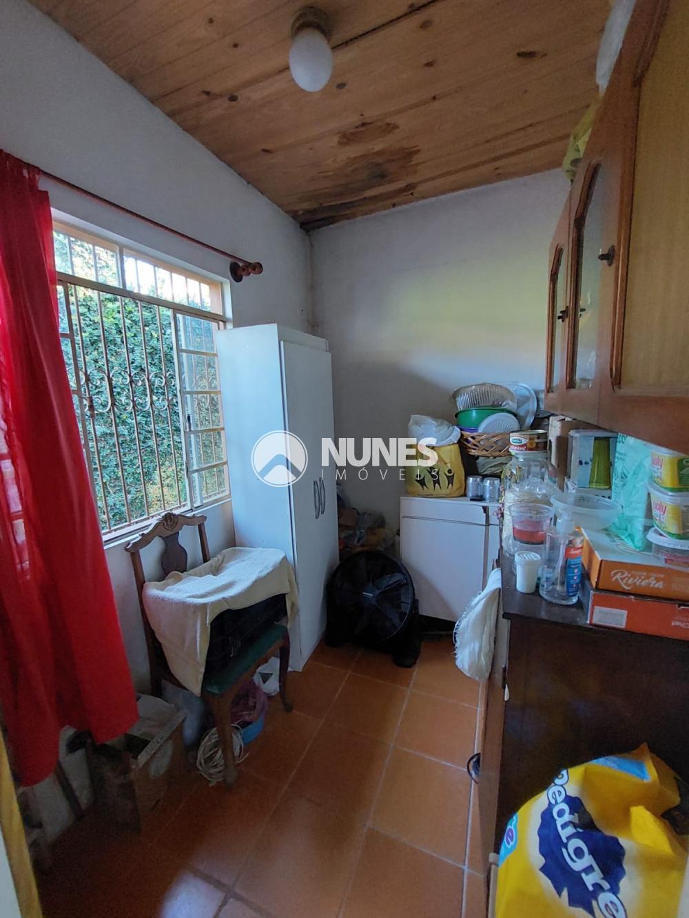 Comprar Casa / Terrea em Osasco R$ 700.000,00 - Foto 13