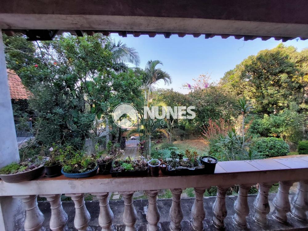 Comprar Casa / Terrea em Osasco R$ 700.000,00 - Foto 19