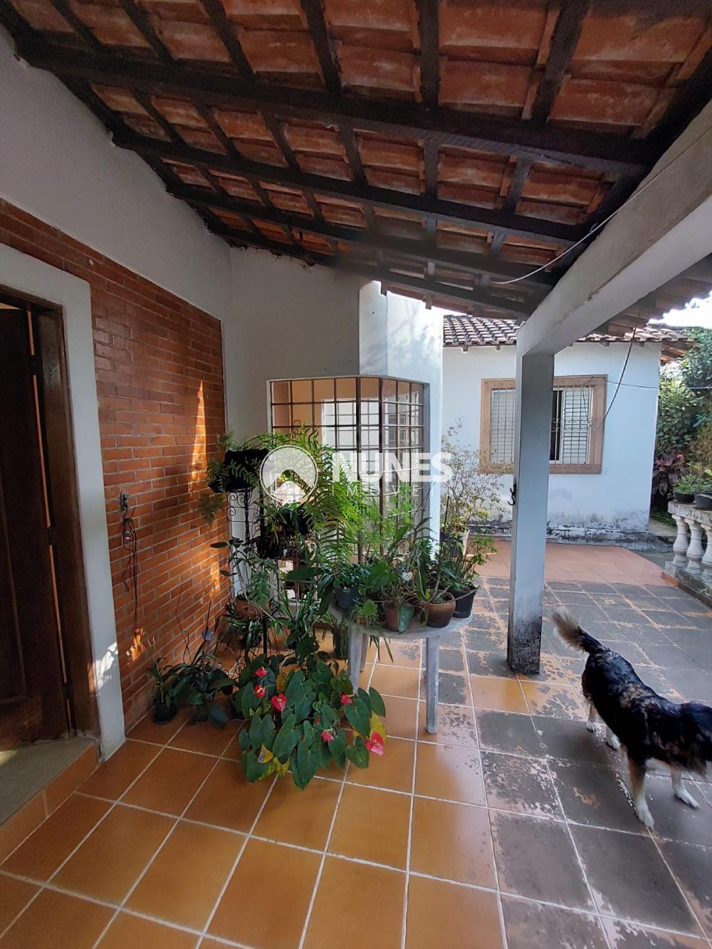 Comprar Casa / Terrea em Osasco R$ 700.000,00 - Foto 20