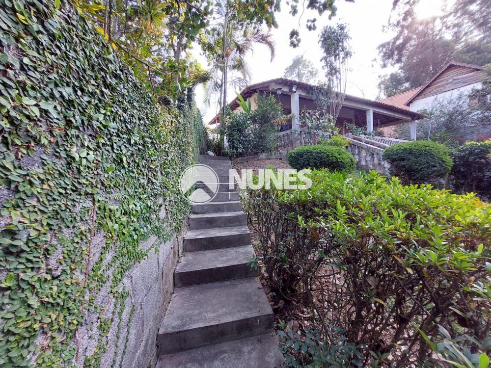 Comprar Casa / Terrea em Osasco R$ 700.000,00 - Foto 24