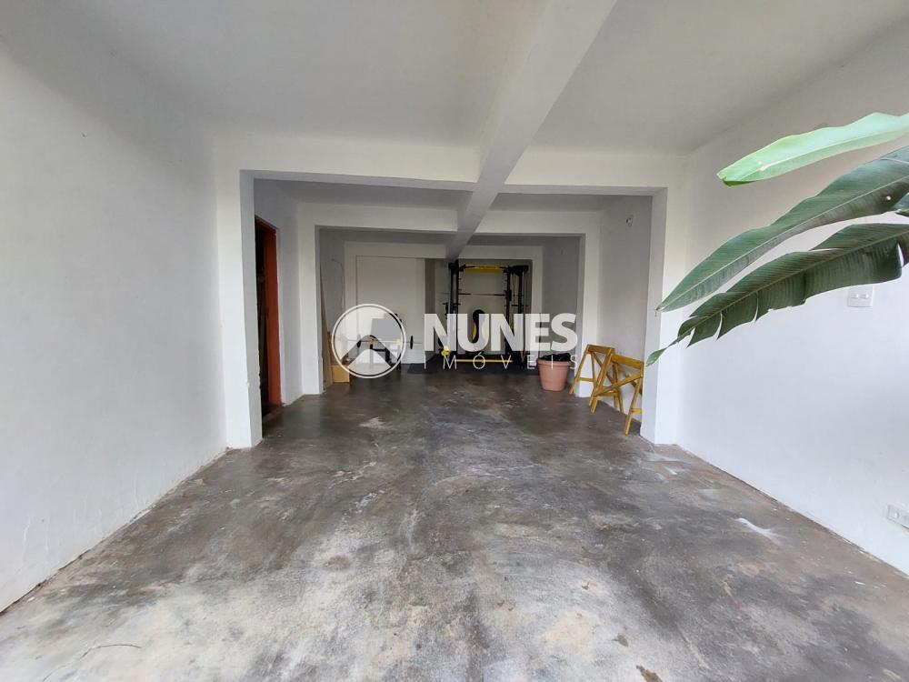 Comprar Casa / Terrea em Osasco R$ 700.000,00 - Foto 25