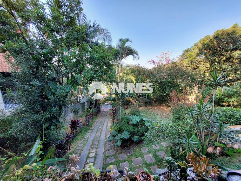 Comprar Casa / Terrea em Osasco R$ 700.000,00 - Foto 27