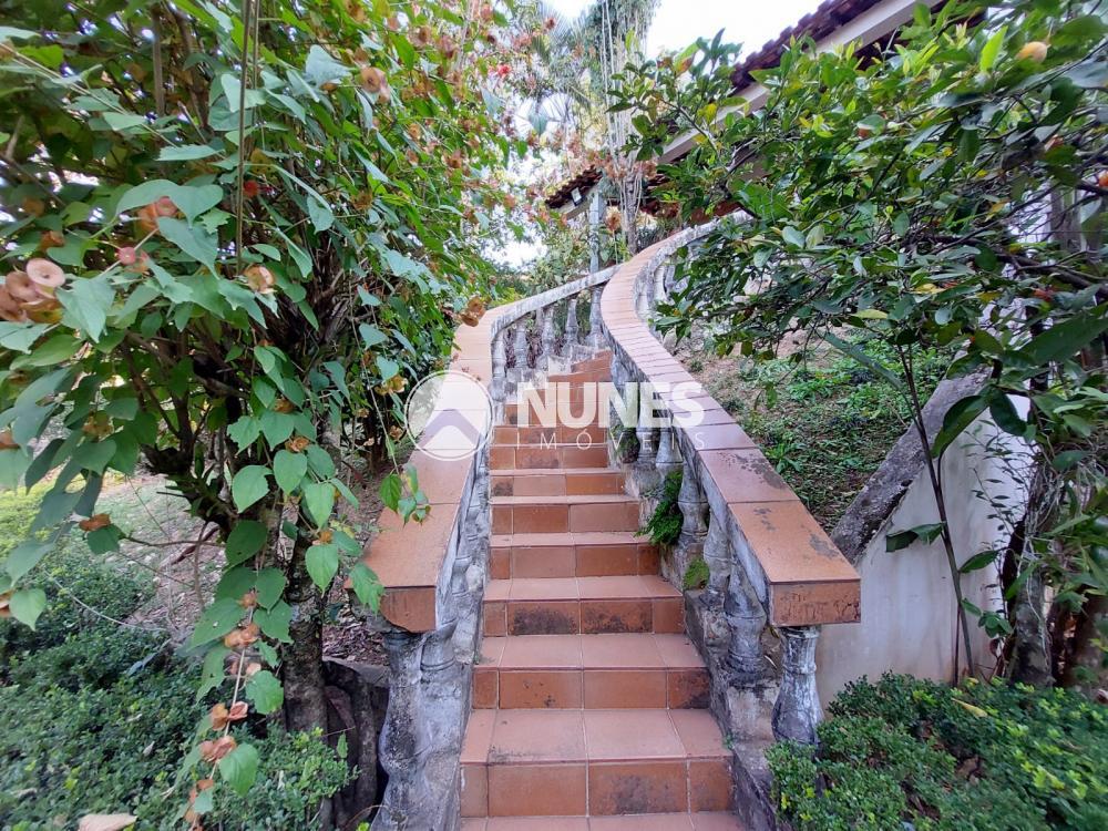 Comprar Casa / Terrea em Osasco R$ 700.000,00 - Foto 29