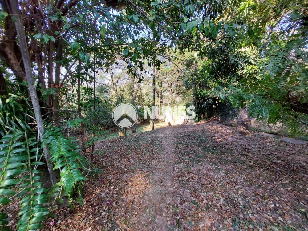 Comprar Casa / Terrea em Osasco R$ 700.000,00 - Foto 30